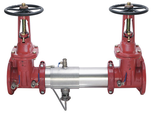 Quality Backflow Prevention Devices