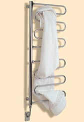 Towel Warmers Brand Names Great Selection And Low Prices