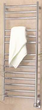Wesaunard Towel Warmers