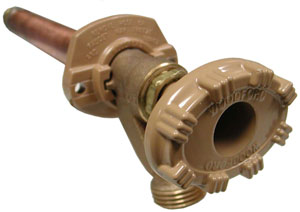 Find Woodford Outdoor Faucets Hydrants