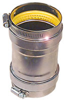 On Sale Now Z Vent Category Ii Iii And Iv Gas Vent Piping