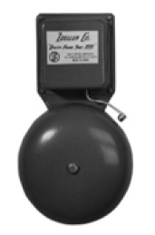 zoeller 10 0015 zoeller indoor and outdoor high water alarm systems and a pak alarms Ruger 0623 at edmiracle.co