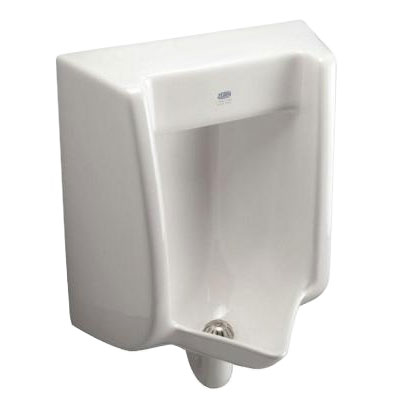 Water Saving Urinals